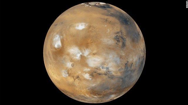 mars_planet.jpg