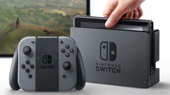 nintendo_switch_1.jpg