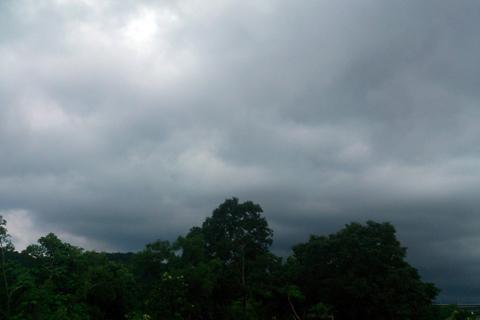 raiu_storm_2.jpg