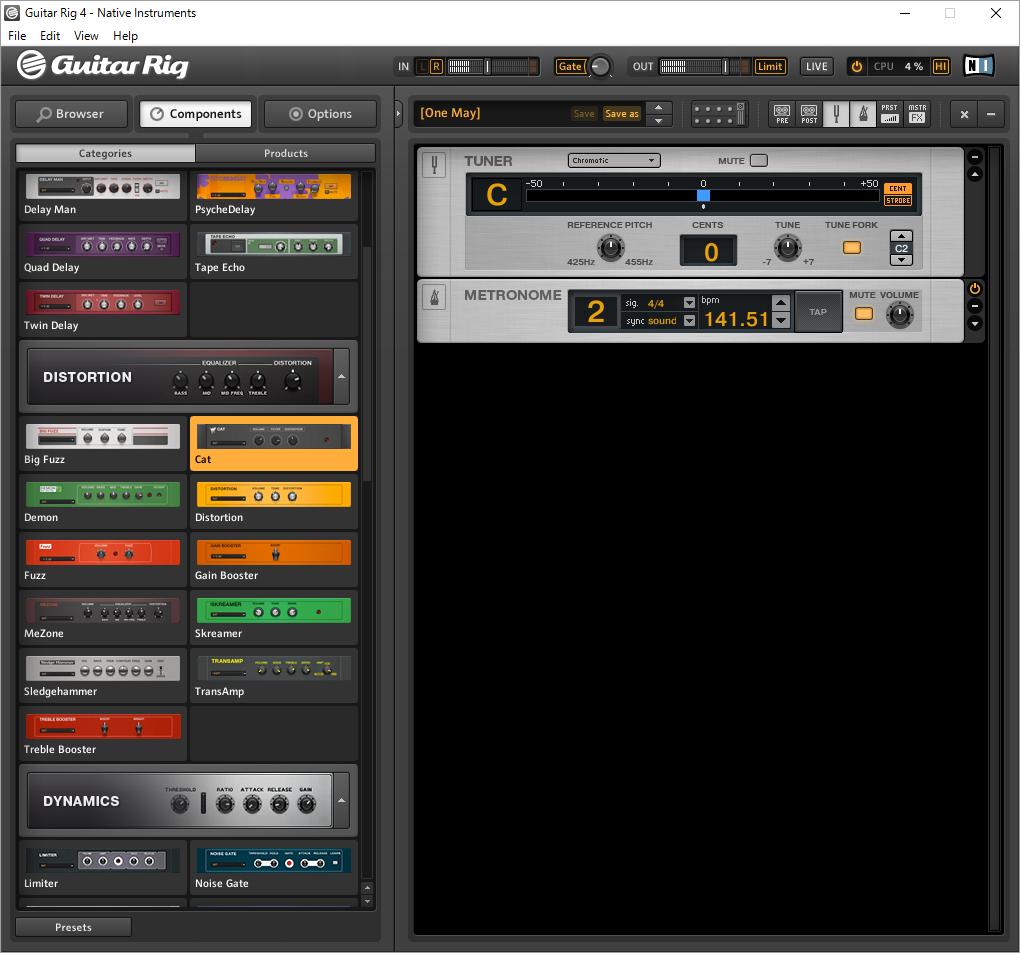 rhythmolf_tuning-2.png