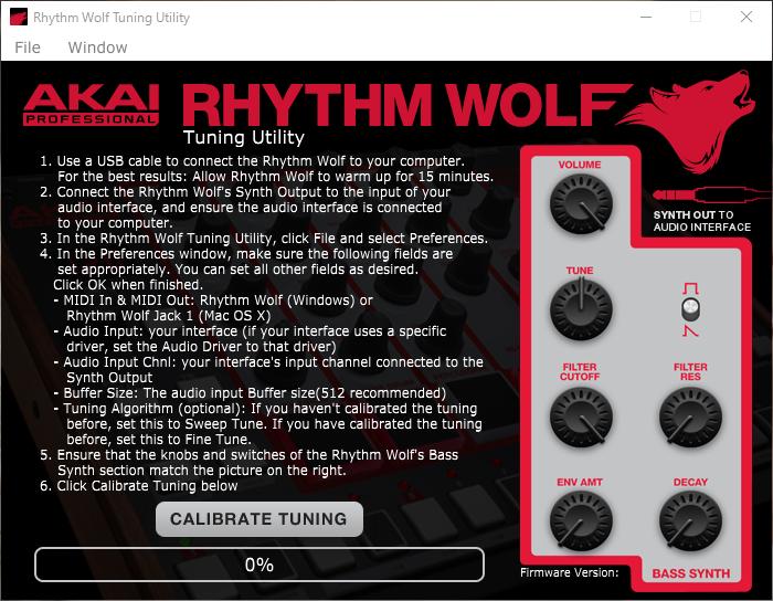 rhythmolf_tuning1.png