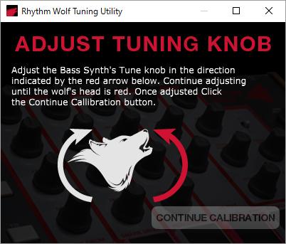 rhythmolf_tuning5.png