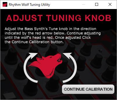 rhythmolf_tuning6.png