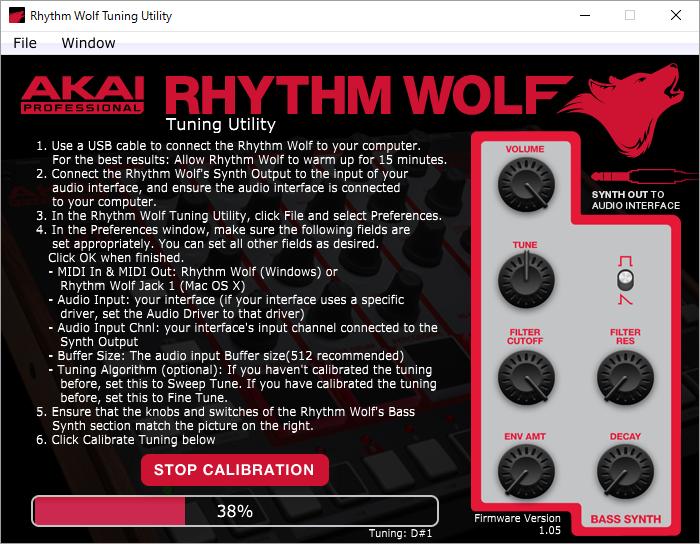 rhythmolf_tuning7.png