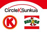 sksk_logo.jpg
