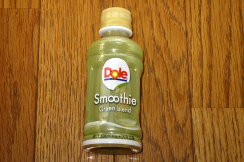smoothie_green_1.jpg
