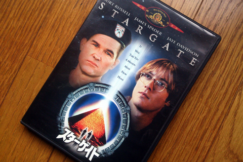 stargate_origin_dvd_case.jpg