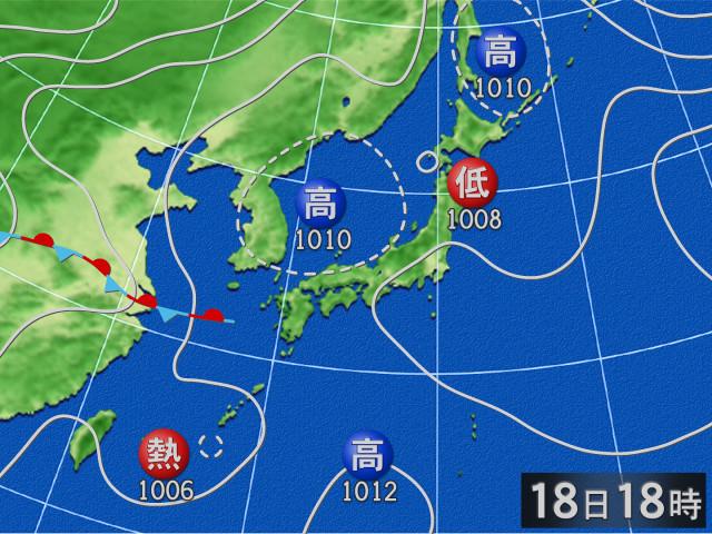tenki_160718.jpg