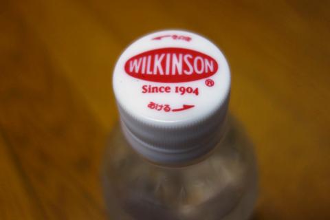 will_cola_3.jpg
