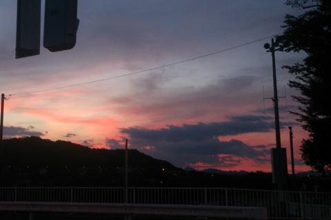 yuyake_2016_summer5.jpg