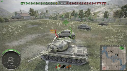 T29ds (1)