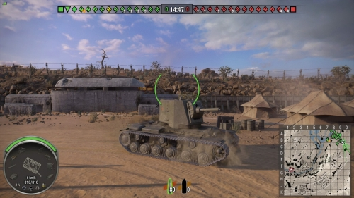 KV-2265265 (1)