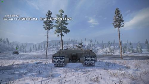 T95dbsiuesifus (7)
