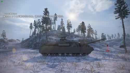 T95dbsiuesifus (6)