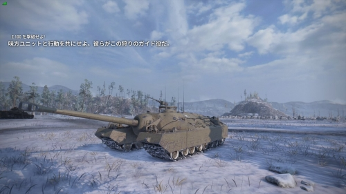 T95dbsiuesifus (5)