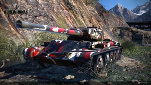 t-54_motherland_asset1.jpg