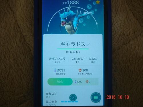 ポケ614