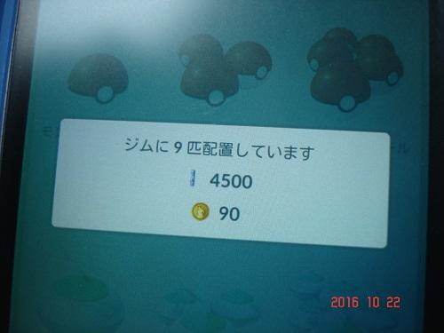 ポケ616