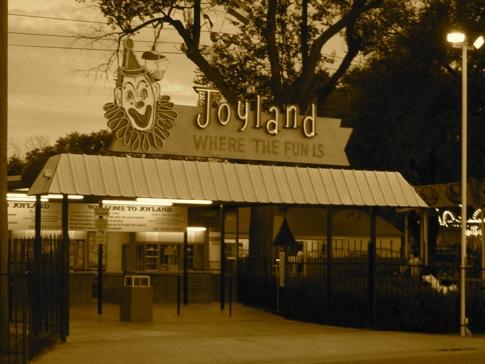 joyland1