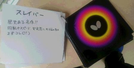 バタフライカード裏面 (450x228)