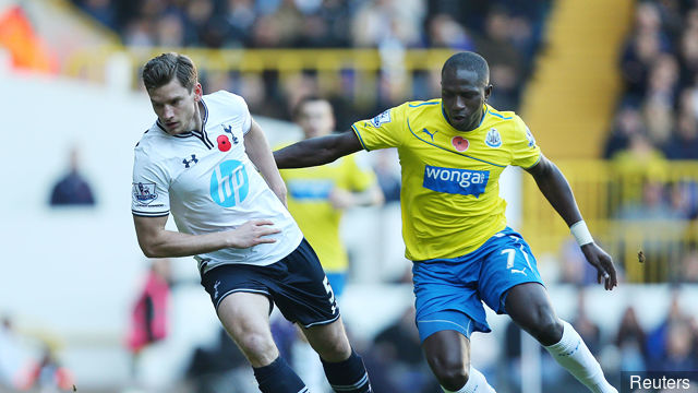 tottenhams_jan_vertonghen_and_newcastle_uniteds_moussa_sissoko_r_296518.jpg