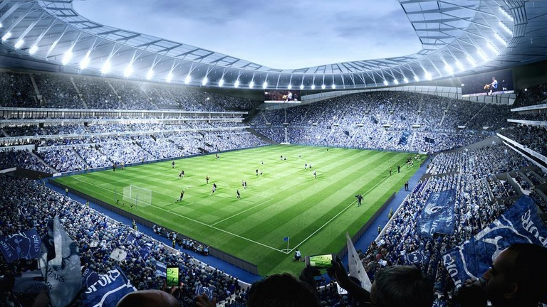 white-hart-lane-new-spurs-stadium-plans_3322922.jpg