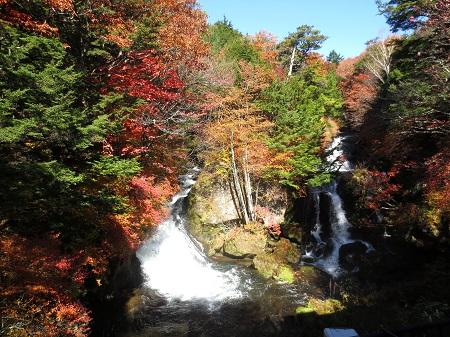 IMG_9118竜頭の滝