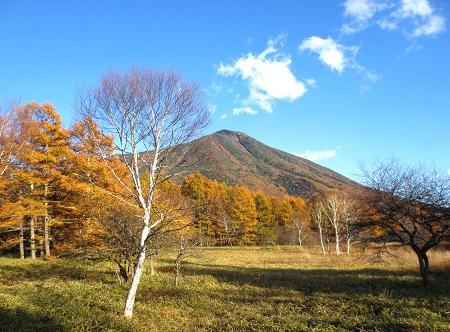 IMG_9181男体山