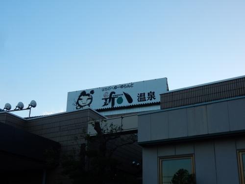 20161017007.jpg