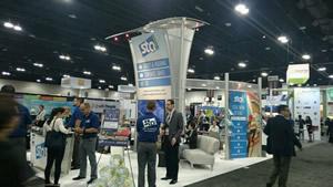Denver Conference centerDSC_0431-800x450