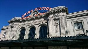 Denver Station DSC_0445-640x360