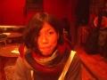 KC4H8832.jpg