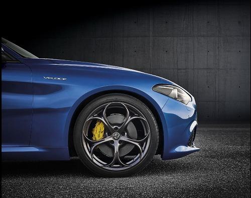 veloce blu 03