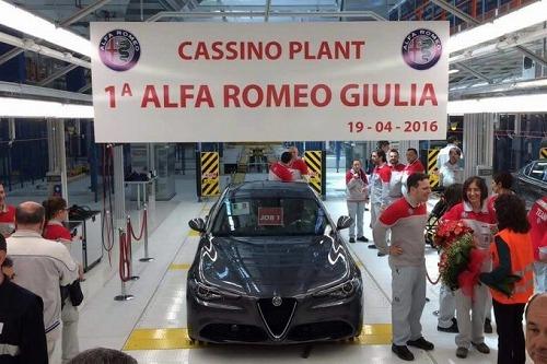 Alfa-Romeo-Giulia-Cassino-20160419.jpg