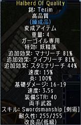 screenshot_360_15.jpg