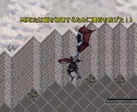 screenshot_381_15.jpg