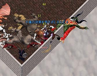 screenshot_416_15.jpg