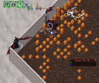 screenshot_434_15.jpg