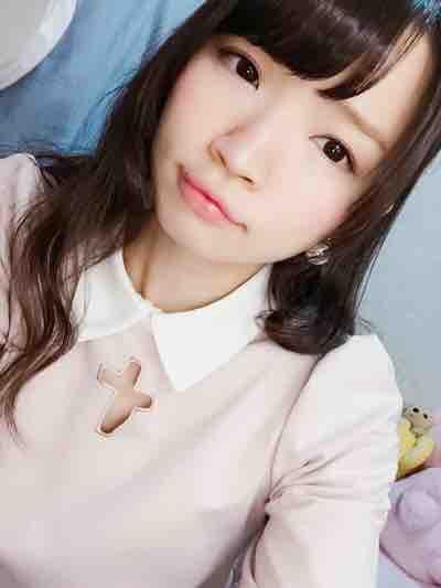 fc2blog_20160415001834766.jpg