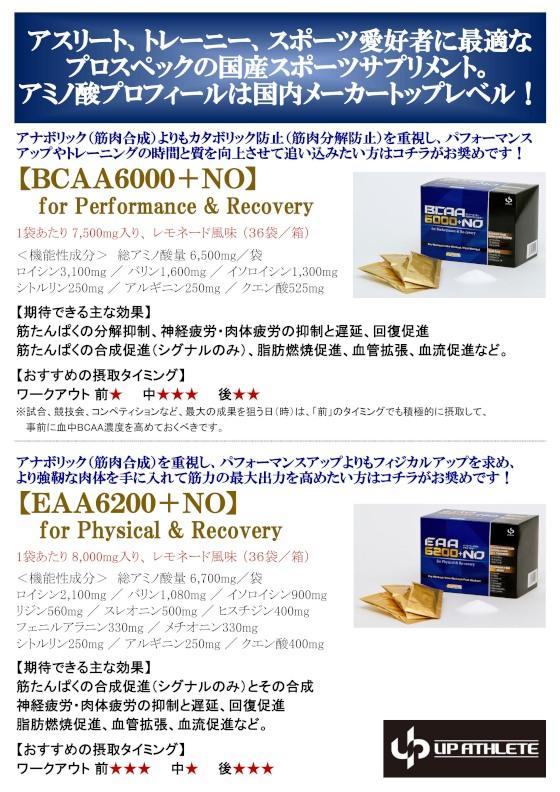 BCAA_EAA店頭用資料(価格表記なし)_imgs-0001_01