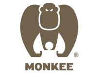 monkee_2016051501040236d.jpg
