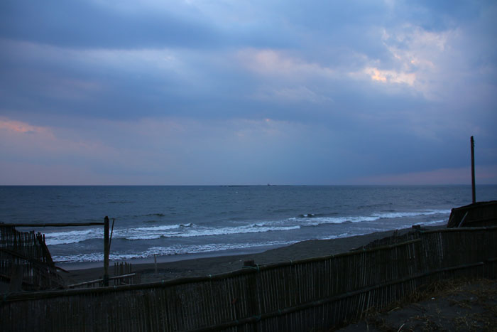 scenery160228_11.jpg