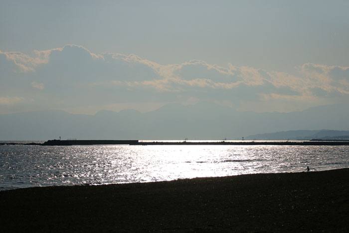 scenery160315_02.jpg
