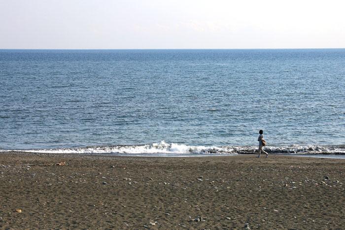 scenery160328_01.jpg