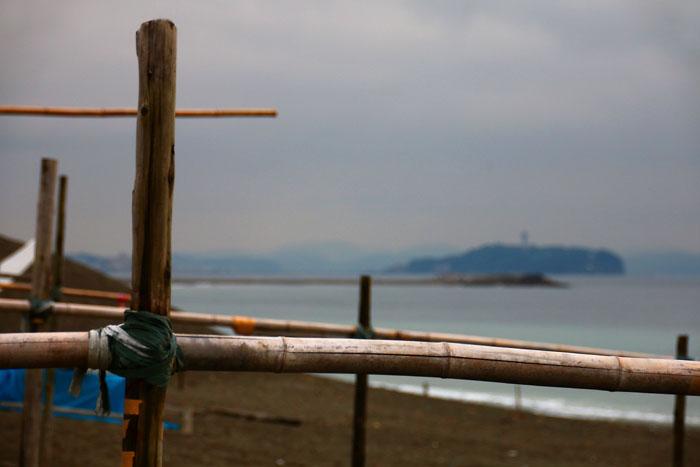 scenery160628_01b.jpg