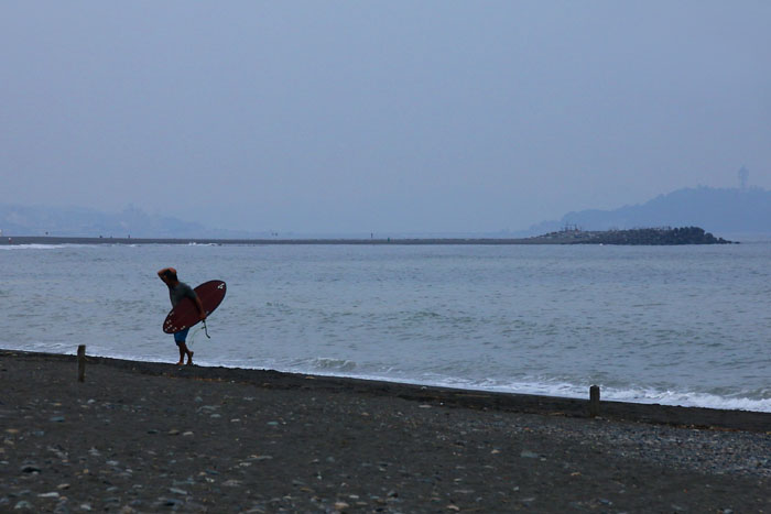 scenery160708_09.jpg