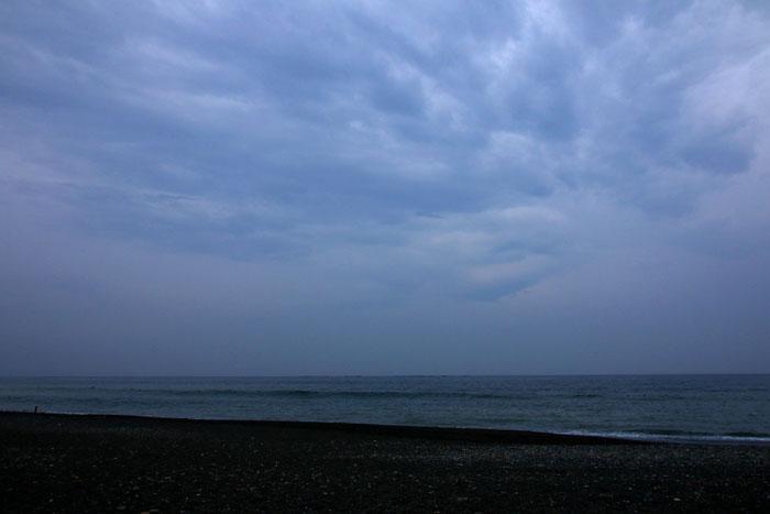 scenery160708_10.jpg