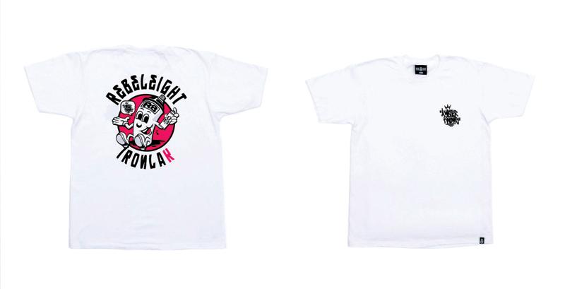 Ironlak-Shirt-WHT-1-600x600.jpg