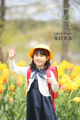 ガーデンマルシェ_aoba_0223