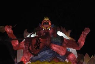 161009_nebuta_01w.jpg